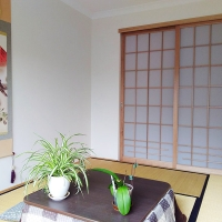 Japanese-room-left